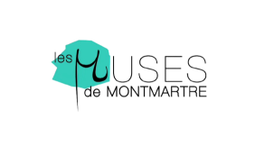 Coiffeur Naturel Paris – Les Muses de montmartre